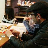 Masanao Takeyama | Social Profile