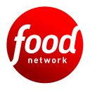 Food Network Asia