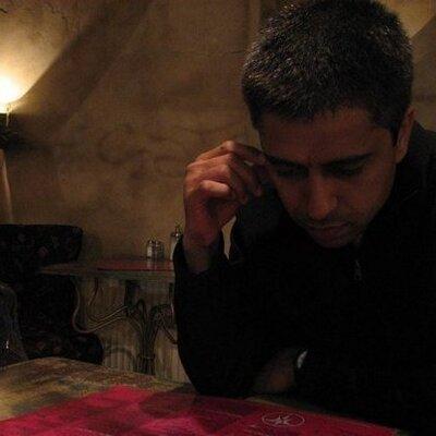 Ravi Sarma | Social Profile