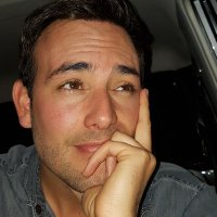 Sebastian Martinez   Social Profile