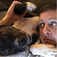 Sam Tyson | Social Profile