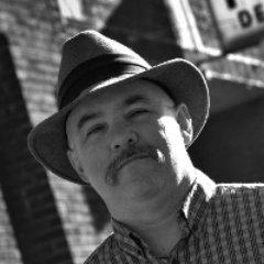 Bob Mueller | Social Profile