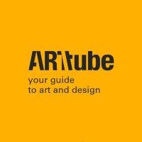 ARTtube_EN