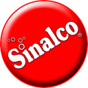 Sinalco Int. Brands
