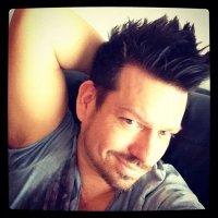 james scott | Social Profile