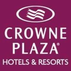 CrownePlaza Solihull