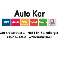AutoKarBV