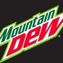 Mountain Dew UK