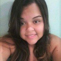 @fresa_bren