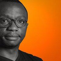 Kunle Campbell | Social Profile