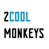 2coolmonkeys
