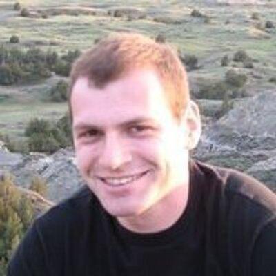 Dmitriy Ryaboy | Social Profile