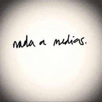 NADAaMedias | Social Profile