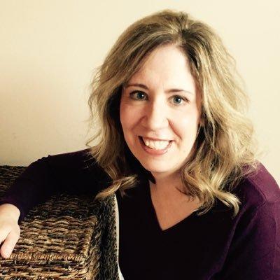 Julie Flanders | Social Profile