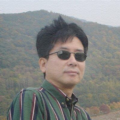 sukhyun kang | Social Profile