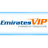 EmiratesVIP profile
