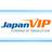 @JapanVIP