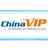 @China_VIP