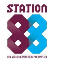 Station88TLBG