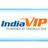 @IndiaVIP