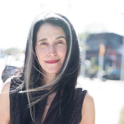 Teresa LaBarbera | Social Profile