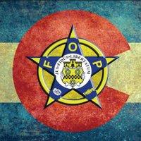 Colorado FOP | Social Profile