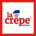 La Crêpe Kitchen
