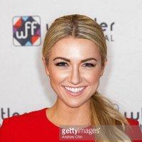 Natalie Langston | Social Profile