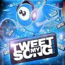 Photo of tweetmysongcom's Twitter profile avatar