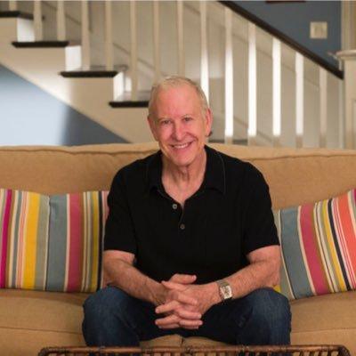Jeff Greenberg | Social Profile