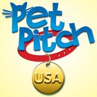 Pet Pitch USA | Social Profile