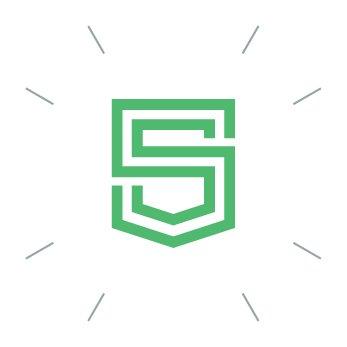 Super Sigortam