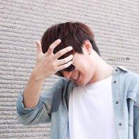 อบอุ่น กะ ไออุ่น ☺️ | Social Profile