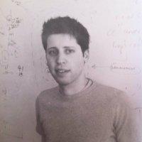 Sam Altman | Social Profile