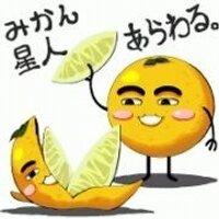 もんた@2日目東A85ab | Social Profile