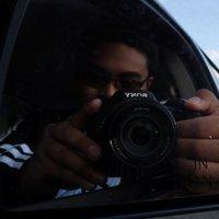 Virgil Alonso | Social Profile