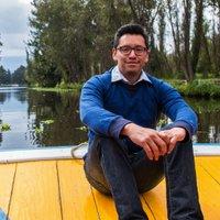 Trekking Huarache | Social Profile