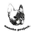nanoha project.(父)