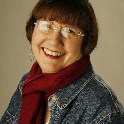Judy Walker | Social Profile