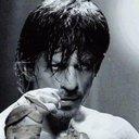 SRK || KING KHAN || KKR || AmiKKR || KKRHaiTaiyaar