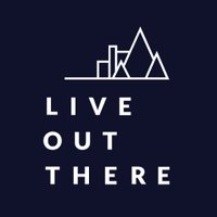 LiveOutThere.com | Social Profile