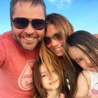 Jonathan Helfman | Social Profile