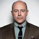 Photo of robcorddry's Twitter profile avatar