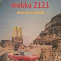mekka2121wilken