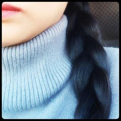 Suzanne Ng (TzuZan)   Social Profile