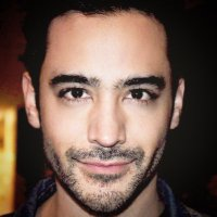 Luis Carlos Muñoz | Social Profile