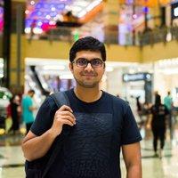 Ramiz Qureshi   Social Profile