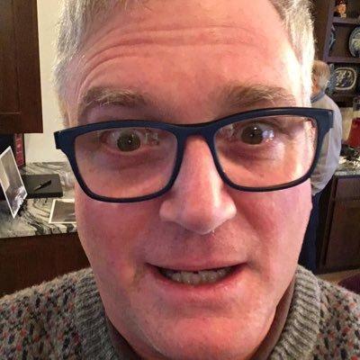 Robert Freedland | Social Profile