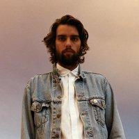 Michael Runion | Social Profile