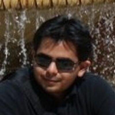 saury316   Social Profile